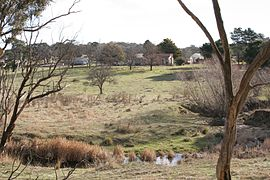 Oakhill, near Sutton, New South Wales.jpg