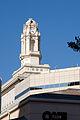 Oakland City Hall-14.jpg