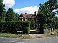 Oakwood House - geograph.org.uk - 876077.jpg
