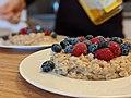 Oatmeal porridge with fruits 4.jpg