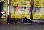 external image 180px-Obdachloser0001.JPG