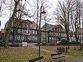 Oberharzer Bergwerksmuseum - geo.hlipp.de - 27742.jpg
