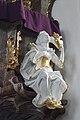 Oberndorf St. Nikolaus Liebe 266.JPG