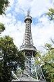 Observation Tower of Prague IMG 3012.JPG