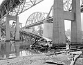 Occoquan Bridge Damage (7790635442).jpg