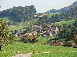 Ochlenberg 2.jpg