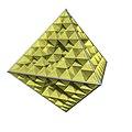 Octaedron fractal.jpg