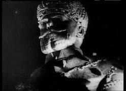 File:October Ten Days That Shook the World (1928).webm