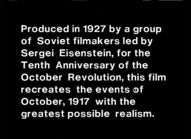 Tiedosto:October Ten Days That Shook the World (1928).webm