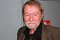 Odd R. Olsen, Harstad Tidende.jpg