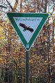 Odenthal - Naturschutzgebiet Dhünnaue 04 ies.jpg