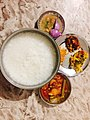 Odia's Most Loved Food PAKHAL.jpg
