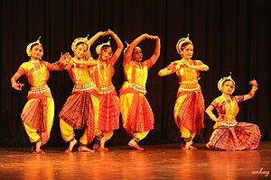 Odissi in a Group.jpg