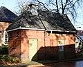 Odoorn Transformatorhuis 2008.jpg