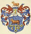Oechslin Wappen Schaffhausen H07.jpg