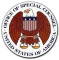 Office of the Special Counsel.png