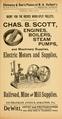 Official Year Book Scranton Postoffice 1895-1895 - 053.png