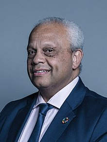 Official portrait of Lord Hastings of Scarisbrick crop 2.jpg