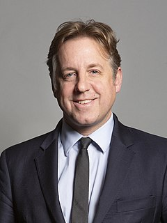 Marcus Fysh British Conservative politician