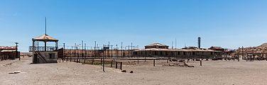 Oficinas salitreras de Humberstone y Santa Laura, Chile, 2016-02-11, DD 69.jpg