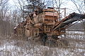 Ogle County near Polo IL Machinery1.JPG