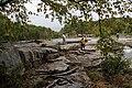 Ohiopyle State Park River Trail - panoramio (33).jpg