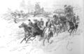 Ohnet - L'Âme de Pierre, Ollendorff, 1890, figure page 165.png