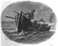 Ohnet - L'Âme de Pierre, Ollendorff, 1890, figure page 82.png