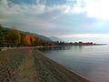 Ohrid- 34.jpg