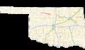 Ok-45 path.png