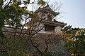 Okayama castle15s3200.jpg