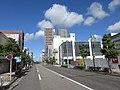 Okazaki-Koseidori-Nishi-3.jpg
