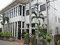 Okinawa Prefectural Library Miyako.jpg