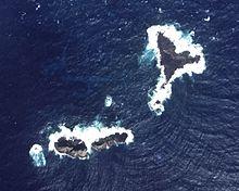 Okinokitaiwa des îles Senkaku.jpg