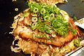 Okonomiyaki-yokohama-2009.jpg