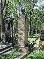 Olšanské hřbitovy 0308.JPG