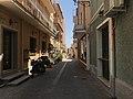Olbia (Sardaigne, Italie) en juillet 2018 - 21.JPG