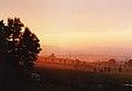 Olcza z Chlabowki, lipiec 1995.jpg