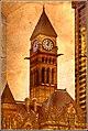 Old City Hall, Toronto, -HDRI 23 11-4-47- (4687990175).jpg
