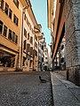 Old City Solothurn.jpg