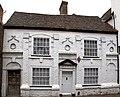 Category Old Dutch House Sandwich Kent Wikimedia Commons