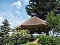 Old Ito Den-emon Residence 02.jpg