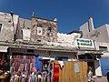 Old Medina, Essaouira, Morocco - panoramio (6).jpg