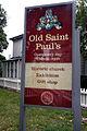 Old St. Paul's sign 296.jpg