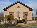 Old St Marys Chesco.JPG