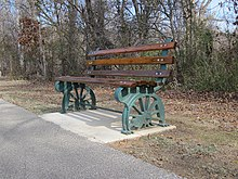 Collierville Tennessee Wikipedia
