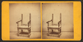 Old chair of State, by Joshua Appleby Williams.png