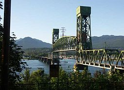 Old second narrows bridge V.jpg