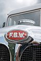 OldtimerLastwagen02 (3645299936).jpg