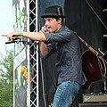 Olgas Rock 2015 Sebastian Dey 03.jpg